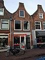 Leiden - Morsstraat 27.jpg