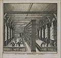 Leiden 1694.jpg