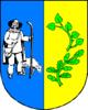 Wappen von Leippe-Torno