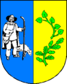 Leippe-torno wappen.PNG