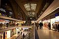 Leipzig (5595171677).jpg
