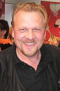 Lenartowicz Jacek.jpg