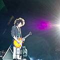 Lenny Kravitz - Craig Ross - Rock in Rio Madrid 2012 - 04.jpg
