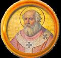 Leo IX.png