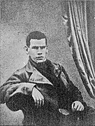Leo Tolstoy (1848).jpg