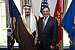 Leon Panetta with Prince Salman bin Abd al-Aziz Al Saud at the Pentagon April 2012.jpg