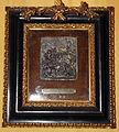 Leone leoni, placchetta di andrea doria, 1541, 00.JPG