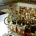 Ler Devagar (Slow reading) bookshop, Lisbon.jpg