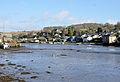 Lerryn Estuary 2.jpg
