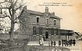Les Chapelles-Bourbon - Mairie et Écoles.jpg