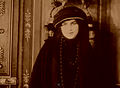 Les Vampires (10)-Germaine Rouer.jpg