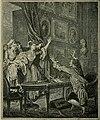 Les accouchements dans les beaux-arts, dans la littérature et au théatre (1894) (14594509258).jpg