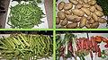 Les ingrédients de Couscous aux fèves.jpg