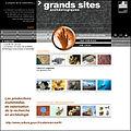 Les productions éditoriales multimédias de la MRT (grands sites archéologiques) (3646695040).jpg