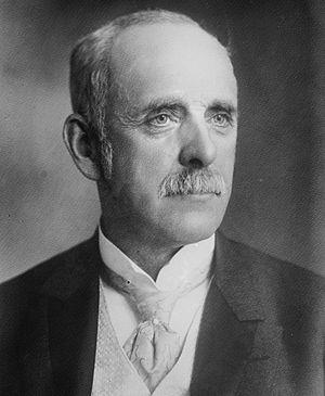 L. M. Shaw