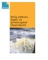 Lessen uit schietongeval Ossendrecht.pdf