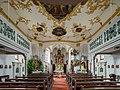 Lettenreuth Kirche Innen-20190505-RM-172112.jpg