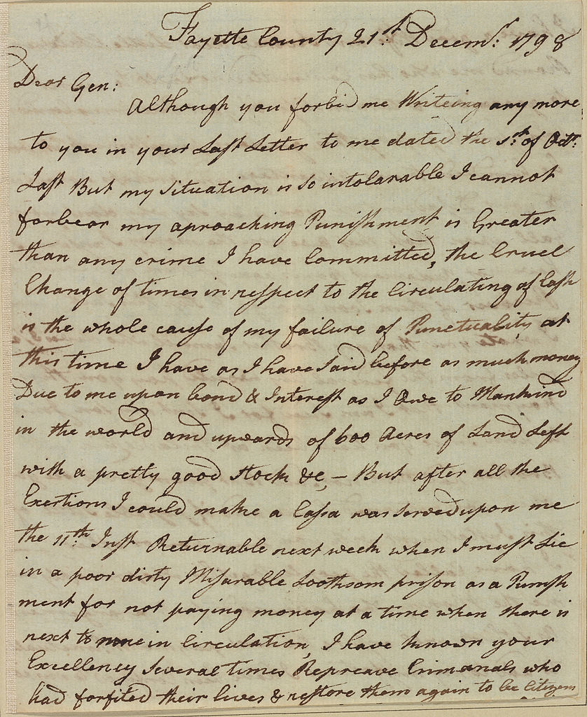 Letter Writing George Marvellous Medicine