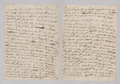 Letters 1666 1668 Queen Christina to Decio Azzolino National Archives Sweden K394 147 297.png