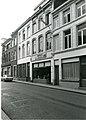 Leuven Tiensestraat 188-194 - 197677 - onroerenderfgoed.jpg