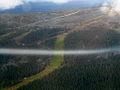 Levi black aerial photo summer2004.jpg