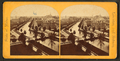 Lewiston Canal from Androscoggin Mill, from Robert N. Dennis collection of stereoscopic views.png