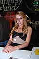 Lexi Belle at Exxxotica New Jersey 2010 (4).jpg