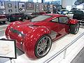 Lexus 2045 concept (9394989959).jpg