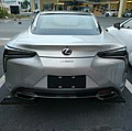 Lexus LC500H 0.jpg