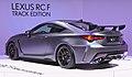 Lexus RC-F Track Edition Genf 2019 1Y7A5848.jpg