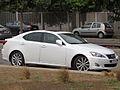 Lexus iS 250 2010 (15927798218).jpg