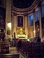 Liège, Église du Saint-Sacrement04.jpg
