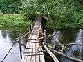 Liachavičy, Belarus - panoramio.jpg