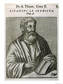 Libanius the sophist.jpg