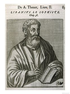 Libanius the sophist.jpg