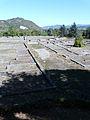 Libarna (Serravalle Scrivia)-area archeologica e rinvenimenti città romana5.jpg