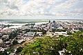 Liberia, Africa - panoramio (252).jpg