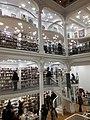 Libraria Cărturești Carusel, Bucharest (46418443831).jpg