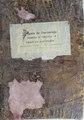 Libro Bautismos Portoviejo 1789-1800.pdf