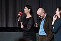 Licht Votivkino 2017 12 Katja Kolm Lukas Miko Barbara Albert.jpg