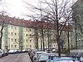 Lichtenberg - Deutschmeister Strasse - geo.hlipp.de - 31794.jpg