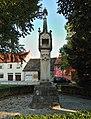 Lichtsäule 18551 in A-7210 Mattersburg.jpg