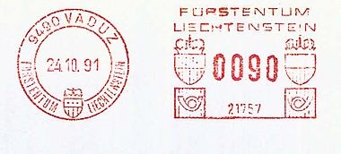 Liechtenstein stamp type D3.jpg