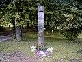 Lielvārde, piemiņas zīme represētajiem 2002-06-15 - panoramio.jpg