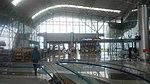 Lien Khuong Airport 20170912 075301.jpg