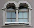 Lienz- Liebburg - Fenster1.jpg