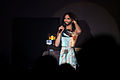 Life Ball 2014 06 Conchita Wurst.jpg