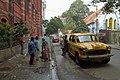 Life on the streets of Kolkata 2, India.jpg