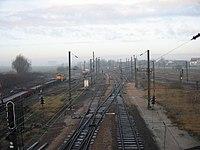 Lig Douai-Valenciennes, Somain - 59.jpg