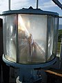 Light of Cape Cod Highland Lighthouse.jpg